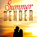 Thumbnail of Summer Bender's book cover