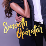 Thumbnail of Smooth Operator's book cover