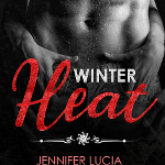 Thumbnail of Winter Heat's book cover